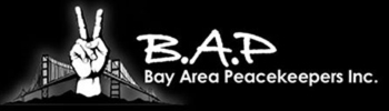 Bay Area Peacekeepers